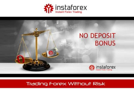 Forex start up bonus
