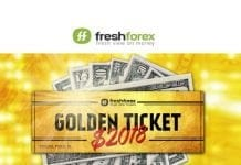 New year forex no deposit bonus freshforex