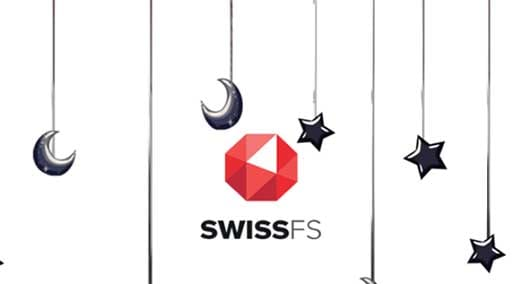 Swiss international ramadan promotion