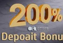 optionbanque-bonus