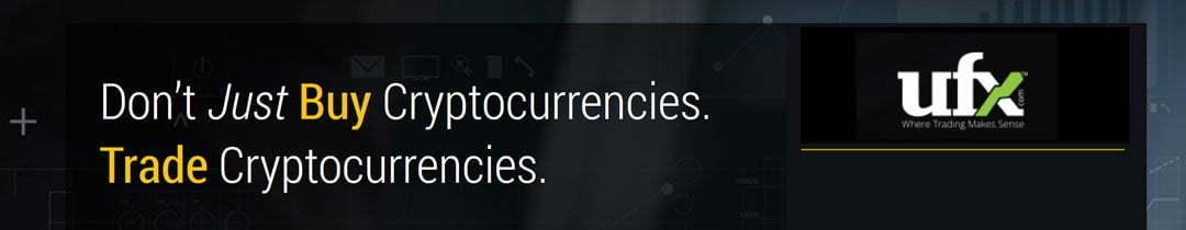 Forex No Deposit Bonus   Forex No Deposit Bonus
