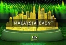fbs grand Malaysia