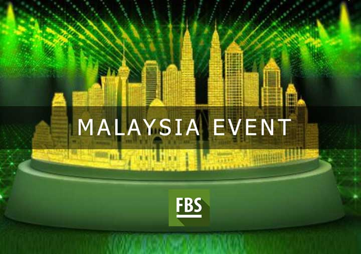 Grand Event Malaysia, August 26 – FBS