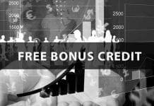 blackoption bonuss