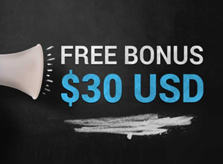 $100 no deposit bonus binary options 2020