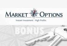 marketoptions deposit