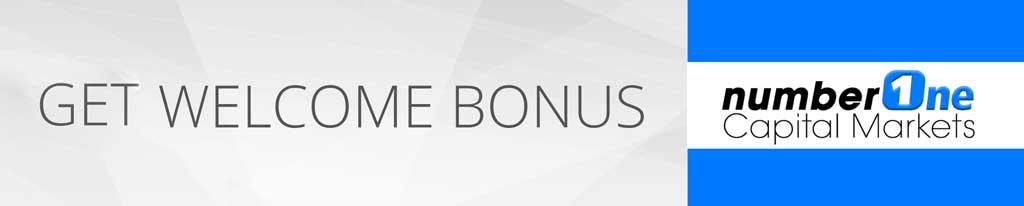n1cm no deposit bonus