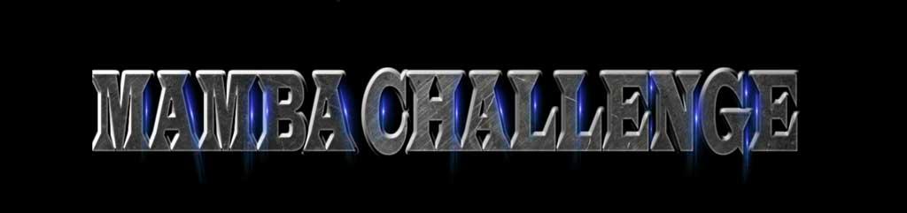 MXC-Forex Challenge