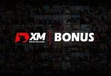XM WELCOME DEPOSIT BONUS