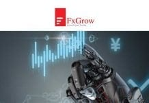 fxgrow free signals