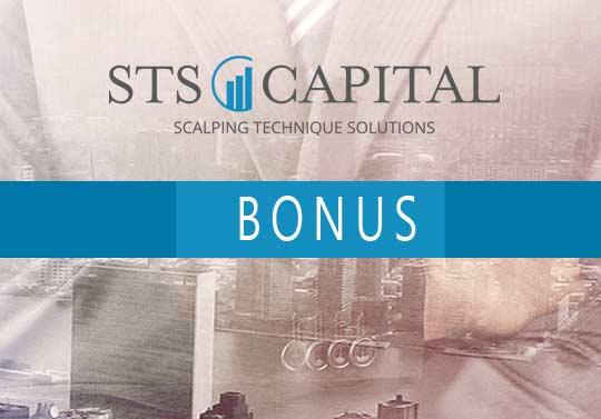 Binary options no deposit bonus october 2020