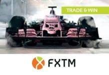 fxtm draw contest
