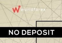 Forex no deposit bonus new