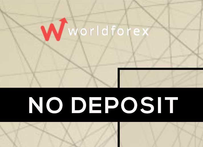 Forex deposit 10$