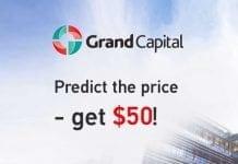 grand capital contest facebook