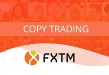 fxtm forex copy trading services free