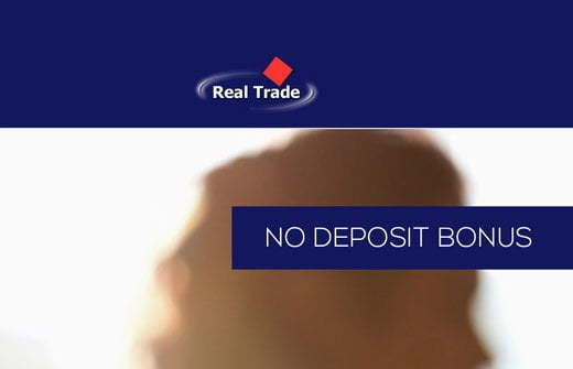 Cryptocurrency trading no deposit bonus