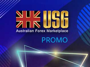 New Year 2021 Winter Promotion – USGFX