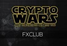 crypto contest forex club