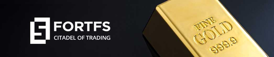 fortfs predict gold