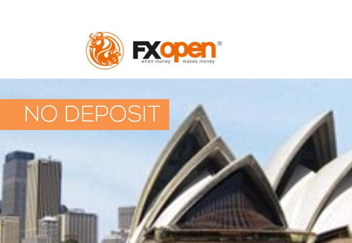 All forex no deposit bonus 2020
