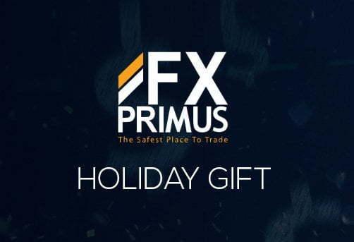 Forex fxprimus review