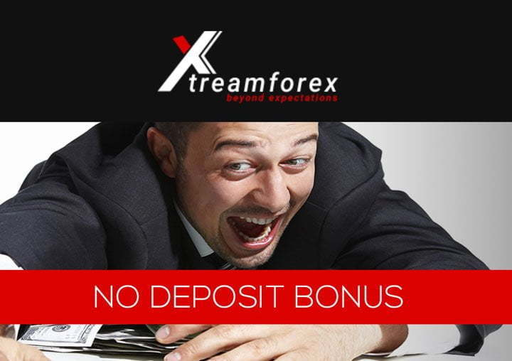 $25 No Deposit, Sri Lanka Traders – XtreamForex