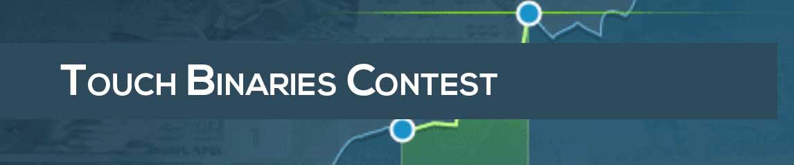 dukascopy binary contest free