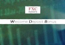 fxcmarkets-bonus