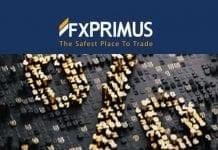 fxprimus earn cashback rebate