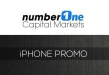 number-1-capital-market-iphone free
