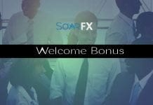 soarfx bonus