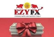 ezyfx promotion