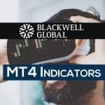 MT4 Indicator free blackwell global