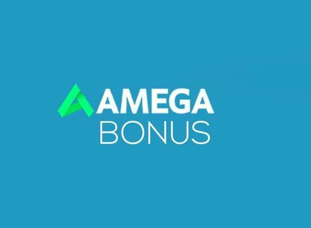 Deposit Bonus for FX Traders  – AmegaFX