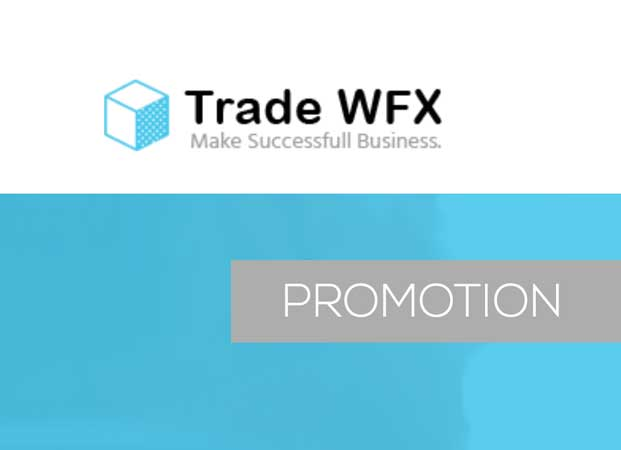 Wfx forex