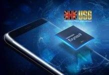 usgfx Samsung galaxy s9 Free