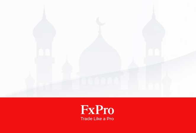 Forex arabic forum