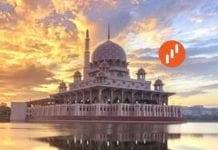 fxoptimum ramadan promotion