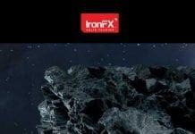 ironfx promotion