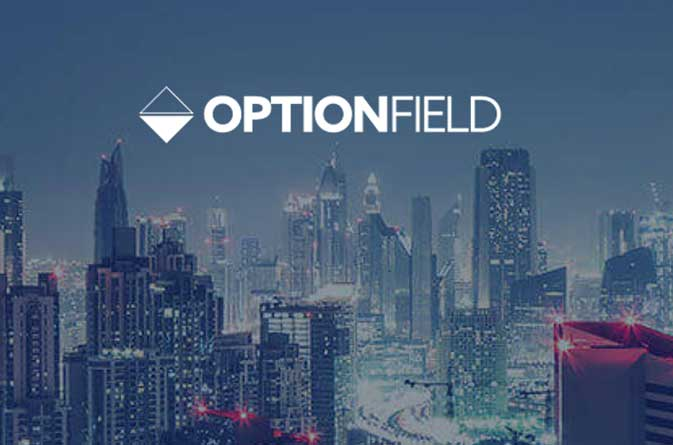 Optionfield binary options