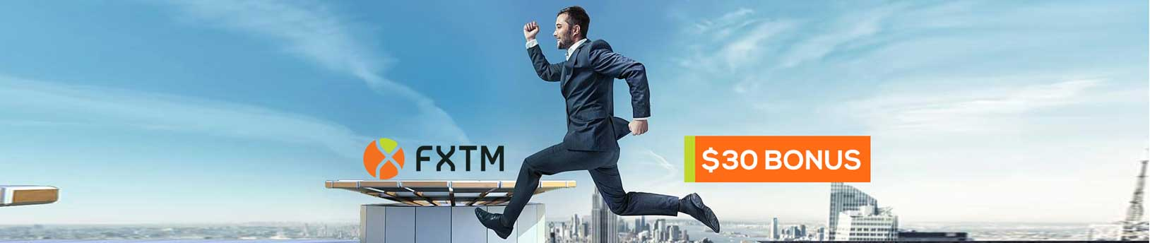 FXTM-BROKER-CHANGE-BONUS
