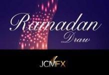 JCMFX ramadan promotion