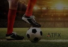 atfx worldcup promotion