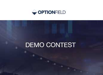 Eternal Monthly Options Demo Contest – OptionField