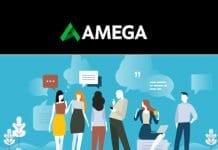 amegafx Communicate Bonus