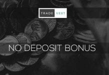 investgroup no deposit bonus