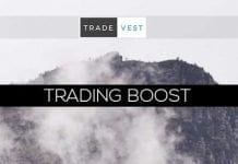trading boost