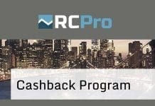 RCPRO Promotion