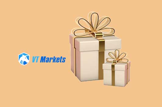 iPhone Pro Max Gifts – VTMarkets